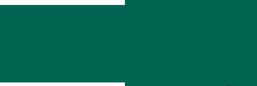 Startsida Gnesta kommun
